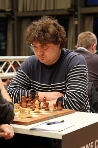 Anton Korobov