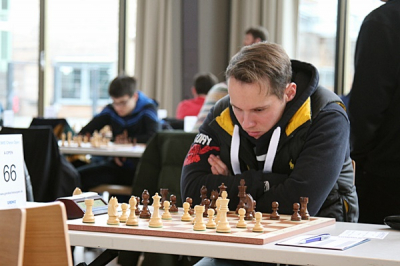 Martin Grünter