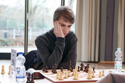 Rasmus Svane