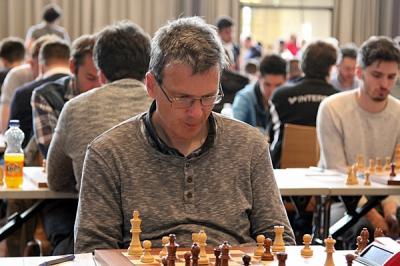 Stefan Buecker