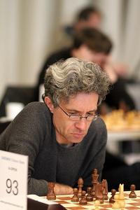 Frank Zeller