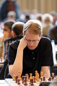 Martin Zumsande