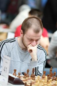 Piotr Sabuk
