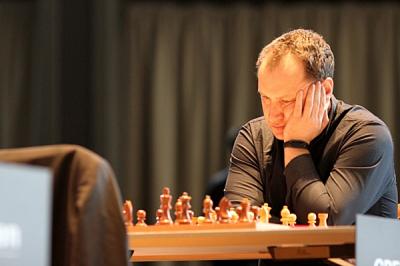 Konstantin Landa