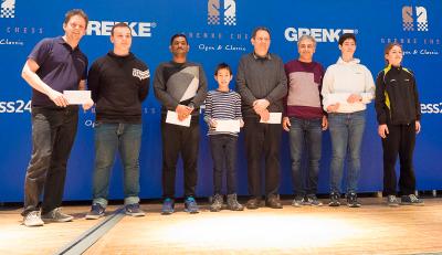 GRENKE Chess Open 2018 Sieger_11