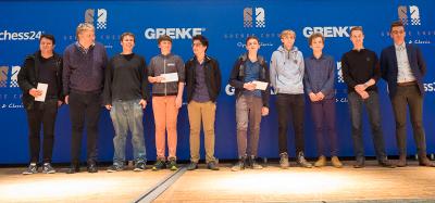 GRENKE Chess Open 2018 Sieger_12