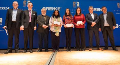 GRENKE Chess Open 2018 Sieger_13
