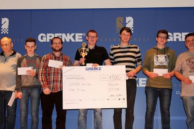 GRENKE Chess Open 2018 Sieger_3