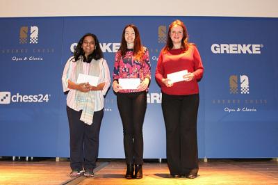 GRENKE Chess Open 2018 Sieger_5
