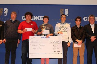 GRENKE Chess Open 2018 Sieger_8
