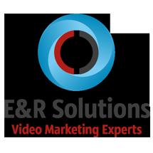E&R Solutions