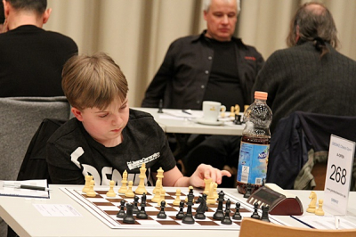 Tino Kornitzky
