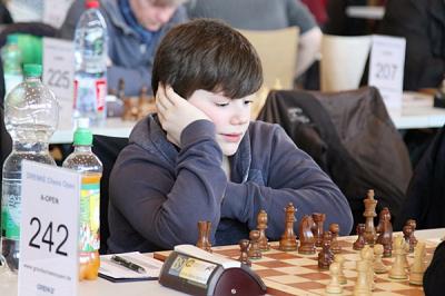 Alexander Krastev