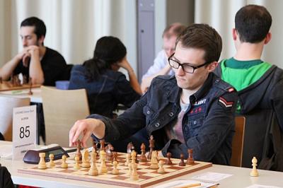 Jonas Rosner