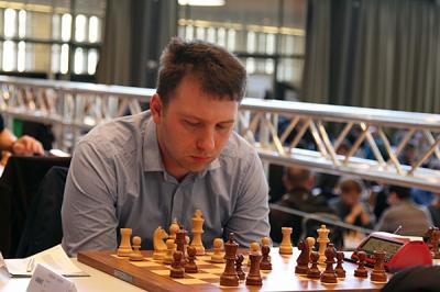 Vitaly Kunin