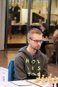 Georg Fröwis