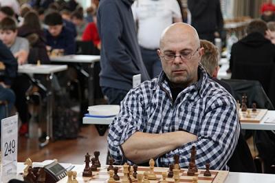 Guido Guggenberger