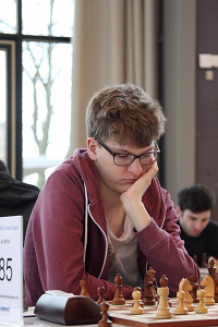 Julian Kramer
