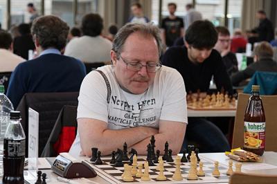 Robert Bühler