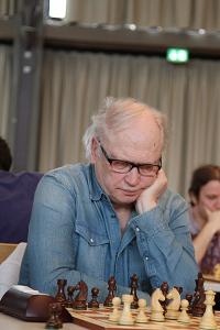 Anatoly Donchenko