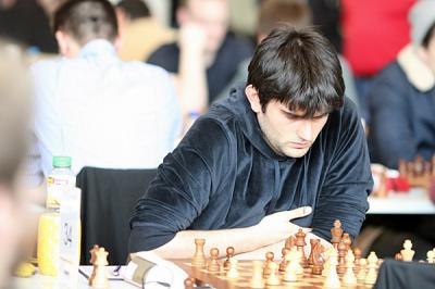 Sasa Martinovic