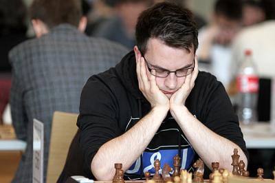 Danijel Gibicar