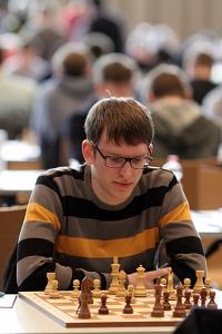 Fabian Fichter