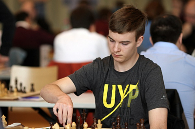 Alexander Kitze