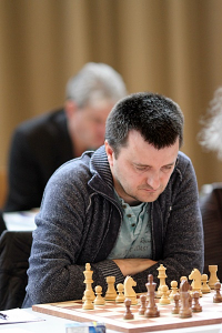 Janusz Koscielski
