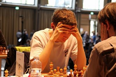 Alexander Donchenko