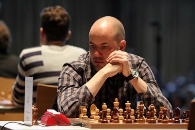 Marin Bosiocic