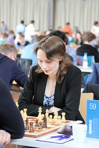 Josefine Heinemann