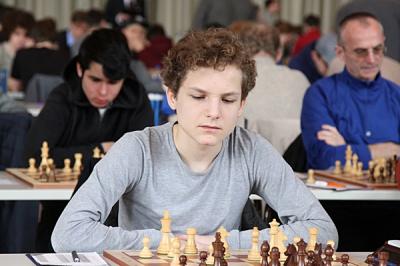 Luis Engel