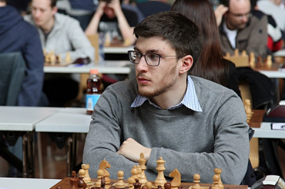 Alessio Valsecchi