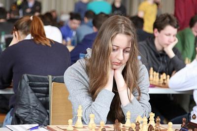 Alexandra Obolentseva