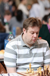 Björn Bente