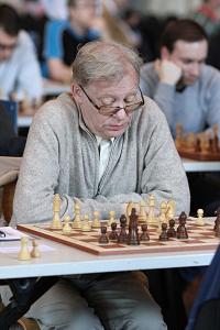 Alexander Fominyh