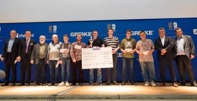 GRENKE Chess Open 2018 Sieger_10