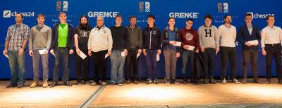 GRENKE Chess Open 2018 Sieger_15