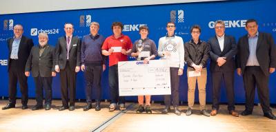 GRENKE Chess Open 2018 Sieger_16