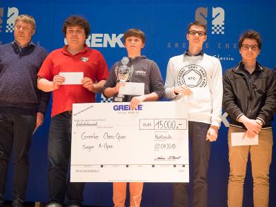 GRENKE Chess Open 2018 Sieger_17