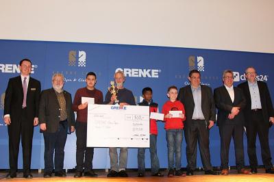 GRENKE Chess Open 2018 Sieger_1