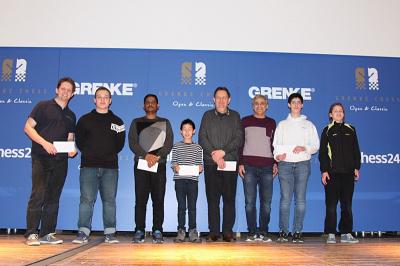 GRENKE Chess Open 2018 Sieger_2