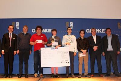 GRENKE Chess Open 2018 Sieger_7