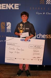 GRENKE Chess Open 2018 Sieger_9