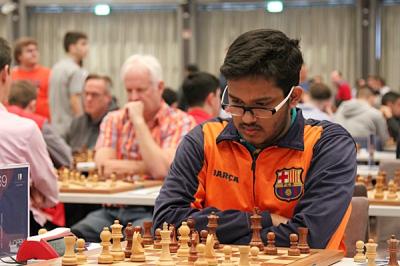 Aryun Kalyan