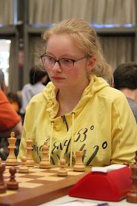 Antonia Ziegenfuss