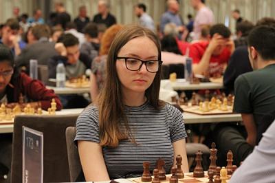 Emilia Dylag